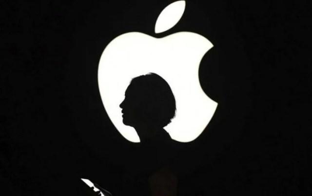 Apple realizó un nuevo evento para presentar todas sus novedades, pero no mencionó un nuevo Iphone.