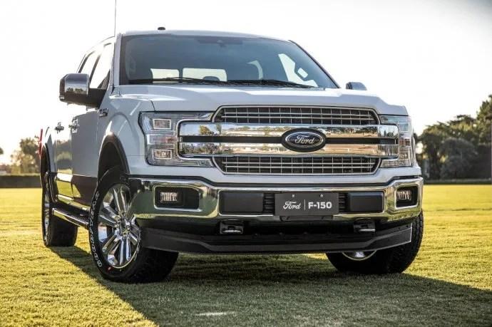 La marca reafirma una vez más su compromiso con el campo y con los clientes que requieren vehículos para todo tipo de usos y necesidades.