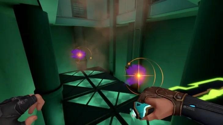 Varios fanáticos aseguraron que el nuevo agente estará relacionado con el cosmos debido a pistas dejadas en el videojuego.