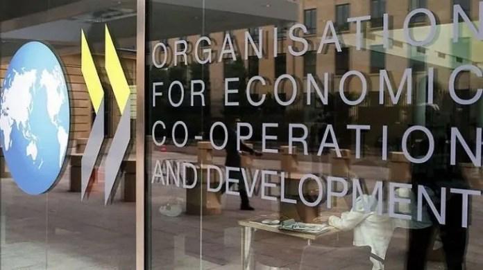 La Argentina crecerá un 4,6% este año, según la OCDE