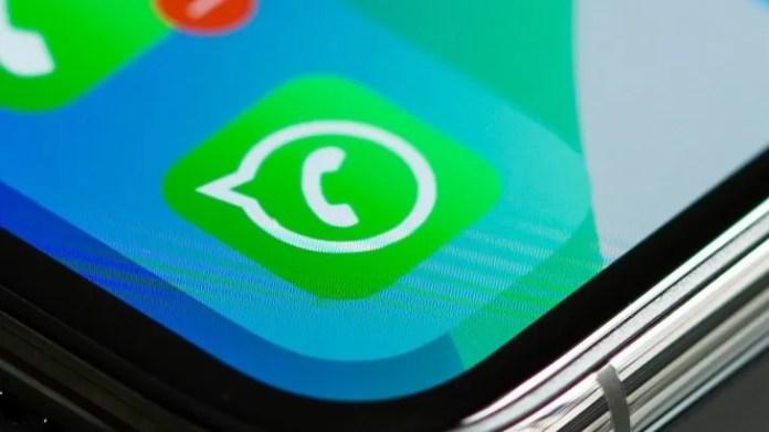 WhatsApp y una herramienta desconocida por muchos.