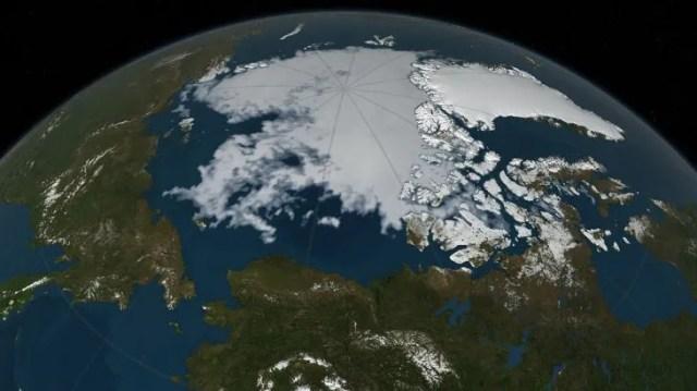Las consecuencias son dramáticas para los cuatro millones de personas que viven en estas latitudes.