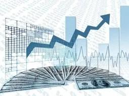 el gobierno amplio los alcances del fondep a fin de promover la inversion y el consumo