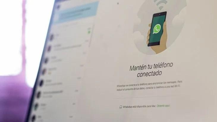 Ya se pueden hacer llamadas y videollamadas por WhatsApp desde la PC