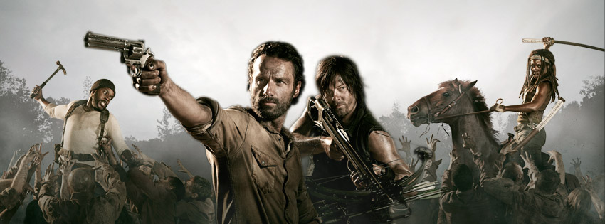 https://i1.wp.com/media.amctv.com/img/originals/walking-dead/downloads/Season-4/TWD-S4-facebook-850x315-B.jpg