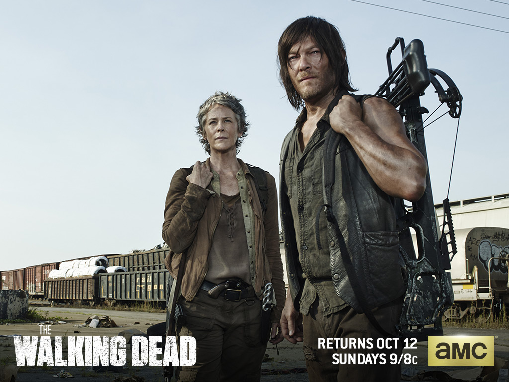 https://i1.wp.com/media.amctv.com/img/originals/walking-dead/downloads/Season-5/TWD-S5-1024x768-I.jpg