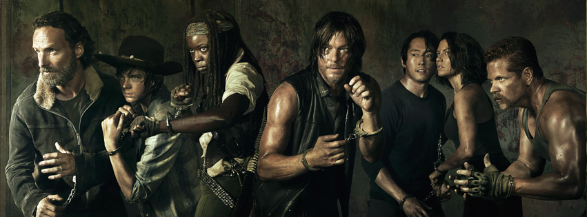 https://i1.wp.com/media.amctv.com/img/originals/walking-dead/downloads/Season-5/TWD-S5-facebook-850x315-B.jpg