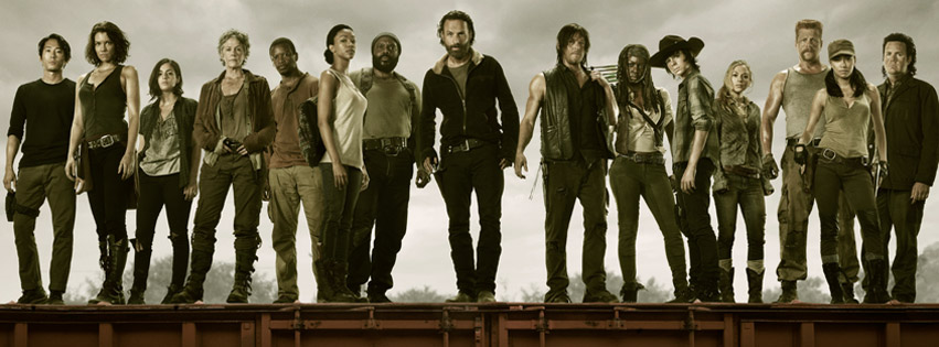 https://i1.wp.com/media.amctv.com/img/originals/walking-dead/downloads/Season-5/TWD-S5-facebook-850x315-C.jpg