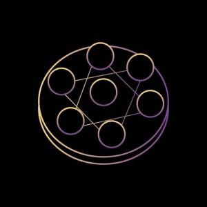 Grid i sfere