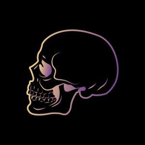 Kosturkse glave