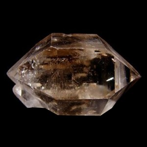 Herkimer dijamant