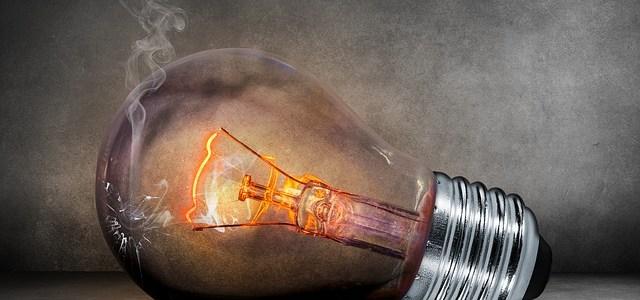 Inspiration eller transpiration?!