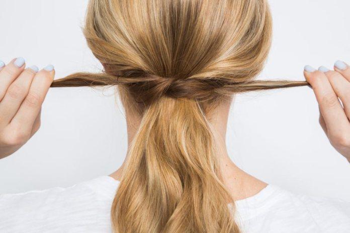 3 hile që na duhen të gjithave për flokët gjatë