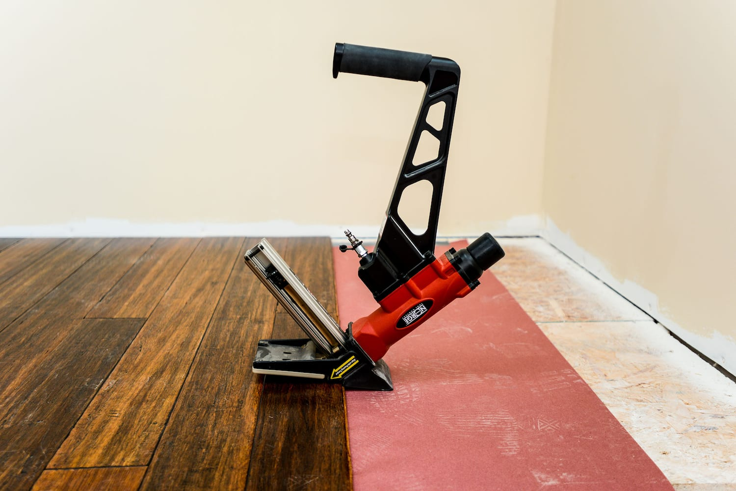 https www angi com articles how much does hardwood flooring cost htm