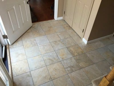 tile installers in baltimore md