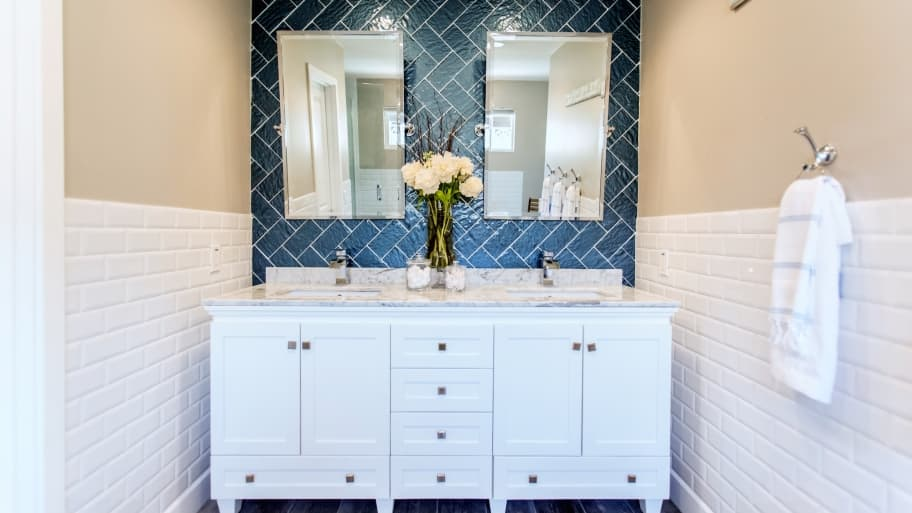 why remodel your bathroom it s time