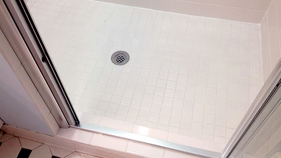 tips to keep your grout fresh and clean