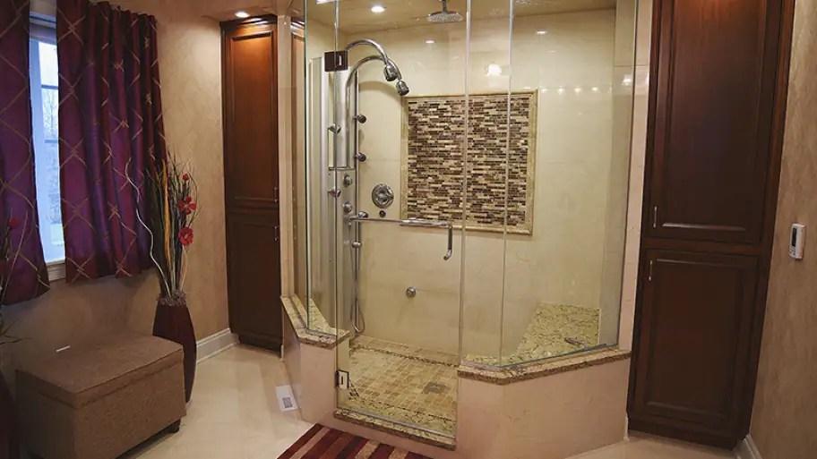 bathroom features increase resale value