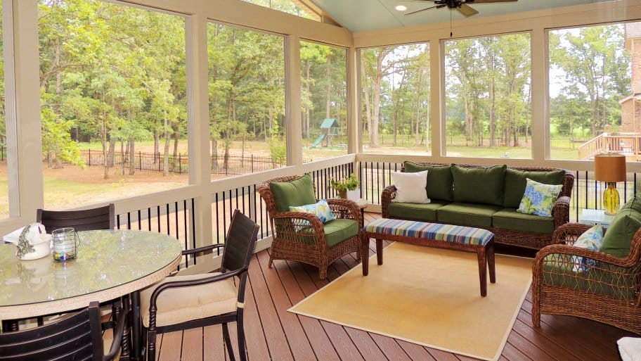 how much does a sunroom cost angi