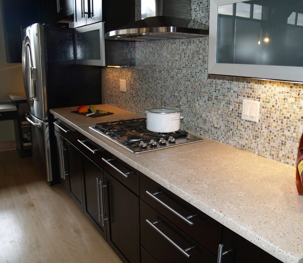 How Much Do Soapstone Countertops Cost Angie S List