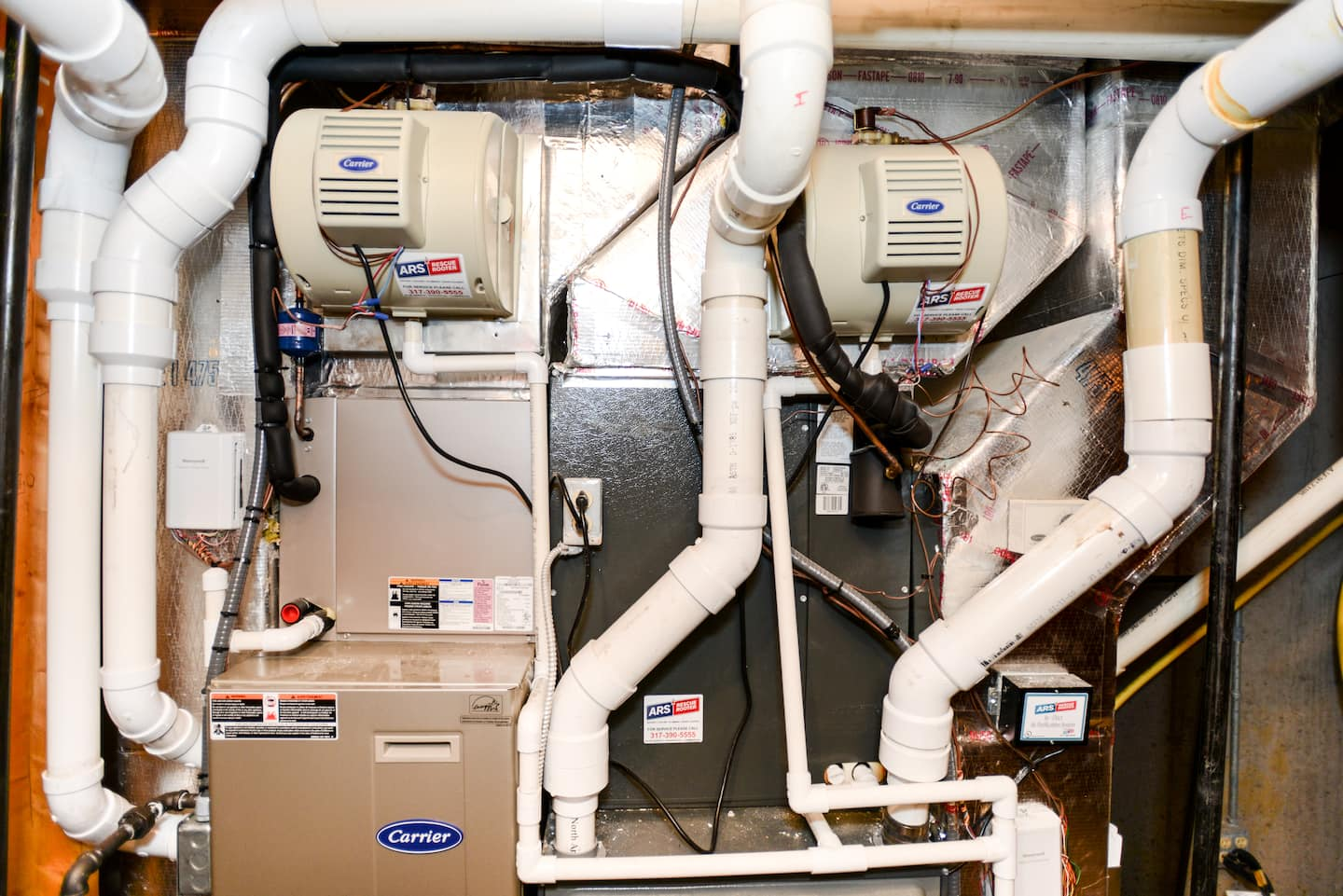 Carrier Gas Furnace Wiring Diagram 2017 2018 Best Cars Reviews