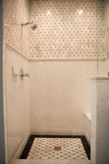 Hire A Tile Contractor For Bathroom Remodels Angies List