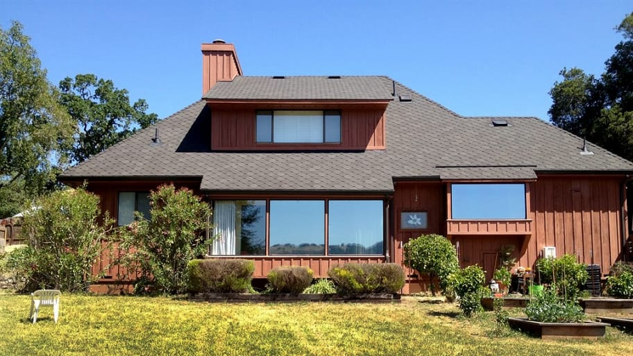 How Many Shingle Layers Can Your Roof Handle?