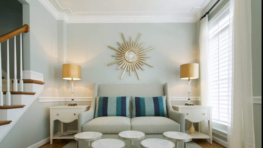 Paint Color Ideas For Your Living Room Angies List