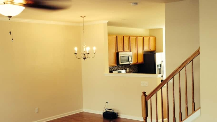 How To Clean Eggshell Paint Walls Angie S List