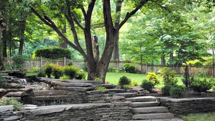 7 Questions To Ask Before Hiring A Landscaper Angie S List