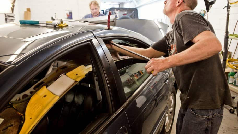 Tips On Hiring An Auto Repair Company Automotive