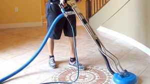Floor Cleaning Angie's List