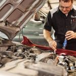 General Advice Concerning Your Auto Repair Needs