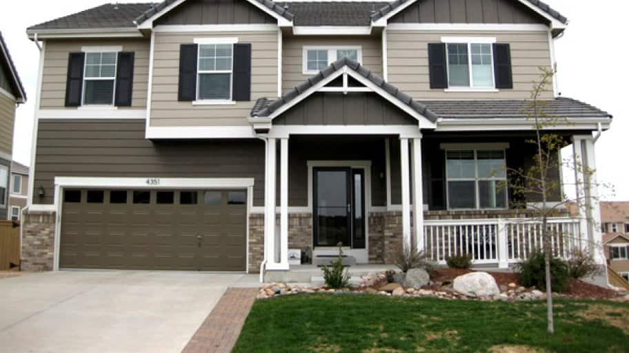 5 Tips to Understanding a Home Warranty | Angie's List