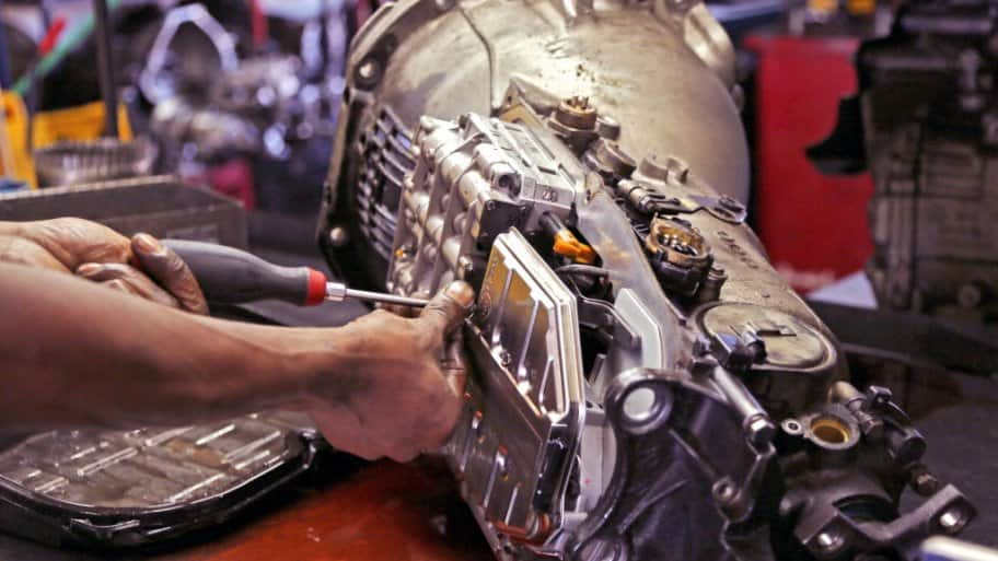 5 Transmission Problems You Cant Ignore Angies List