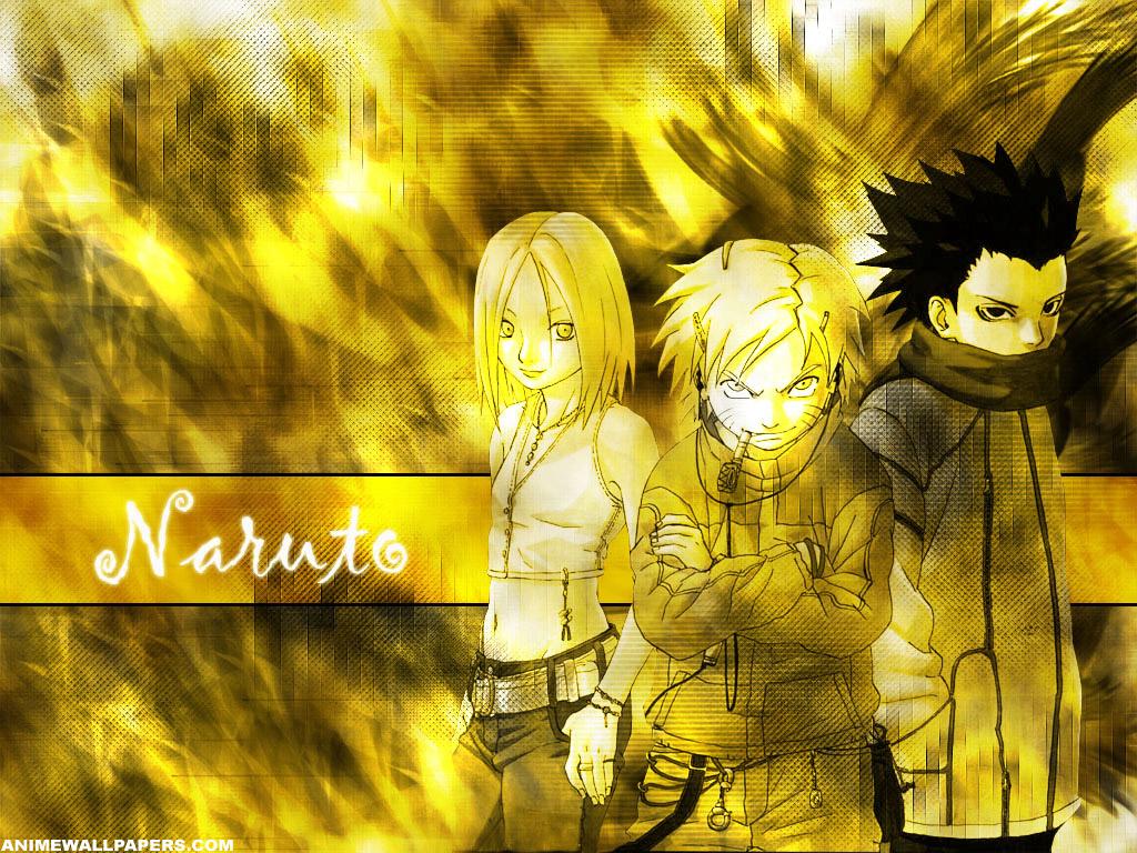 Naruto   P3lang1's Blog