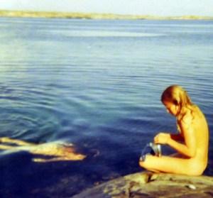 Delfin & Cyklop