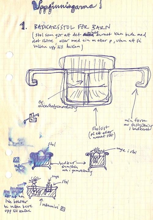 uppfinningar_01