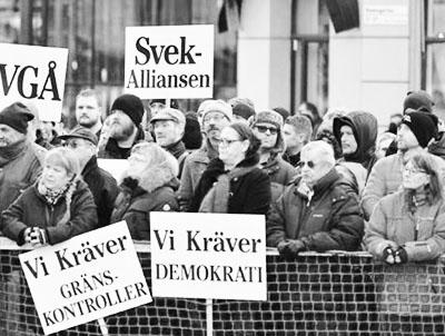 nationalister2016svv
