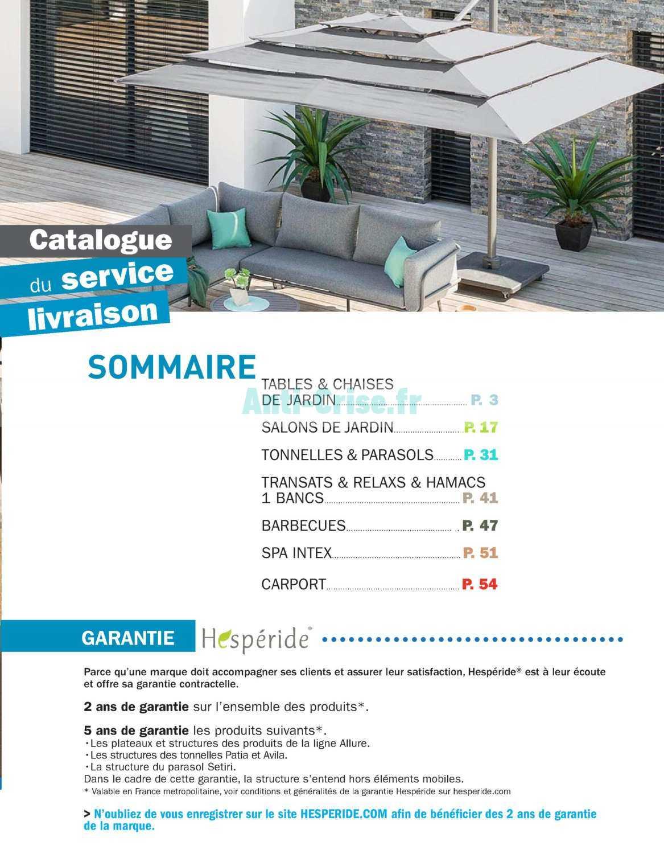 La Foir Fouille Le Nouveau Catalogue Du 09 Avril Au 30 Mai 2020 Est Disponible Voici Les Dernieres Promos A Ne Pas Manquer