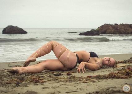 TGP_AntiPretty_BeachShoot-23
