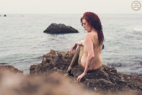 TGP_AntiPretty_BeachShoot-269