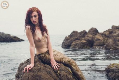 TGP_AntiPretty_BeachShoot-339