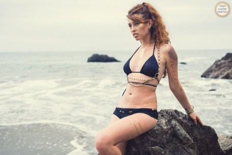 TGP_AntiPretty_BeachShoot-510