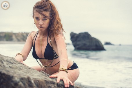 TGP_AntiPretty_BeachShoot-542