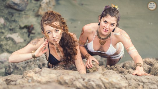 TGP_AntiPretty_BeachShoot-576