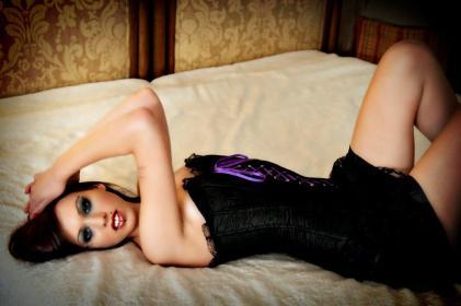 017__model_scar_raven__photography_boudoir_fusion_photography__mua_jordan_hyde