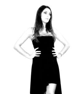 dark_lady