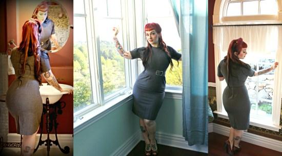 2012.12.02 V1 collage