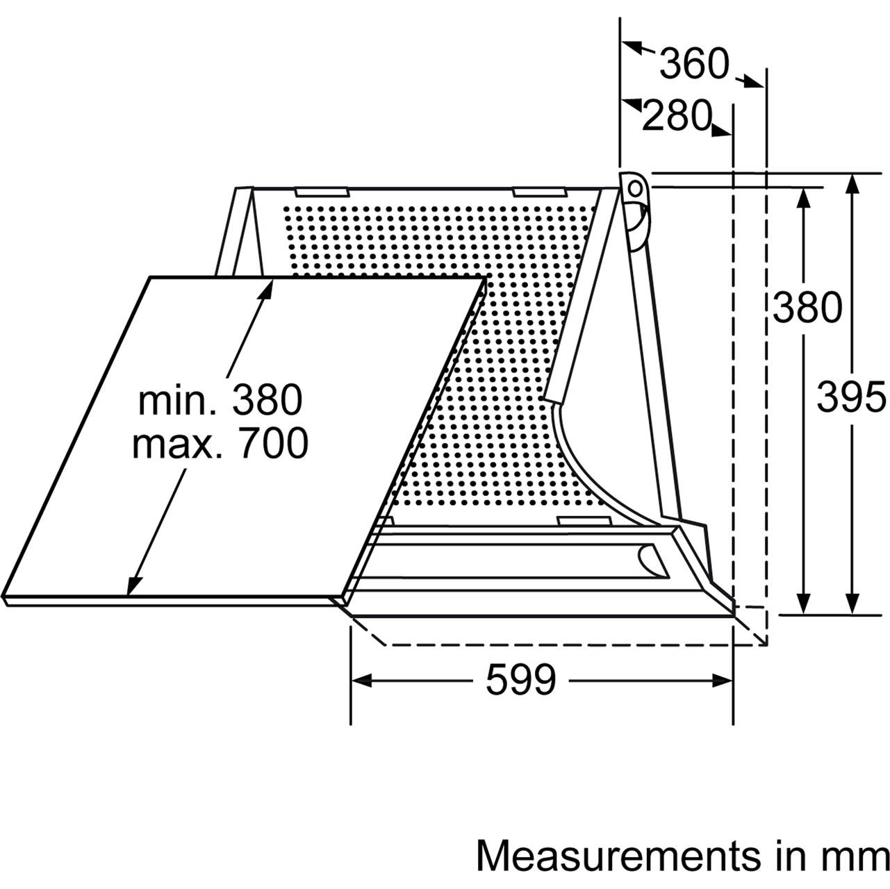 Beautiful Si Alternator Wiring Diagram Inspiration - Electrical ...